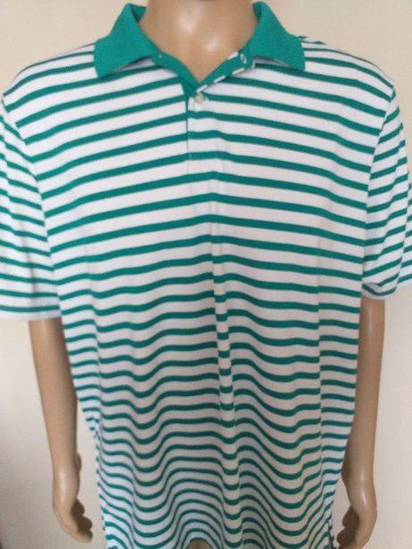 Koszulka polo męska Ralph Lauren XL