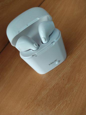 Fones Ideus Bluetooth