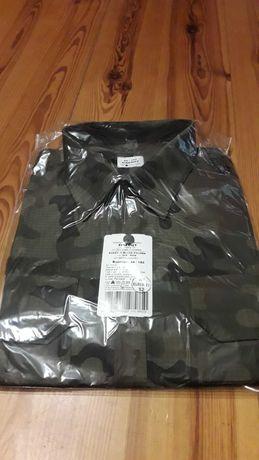 Koszulo bluza polowa wzór 304/MON rozmiar 44/180
