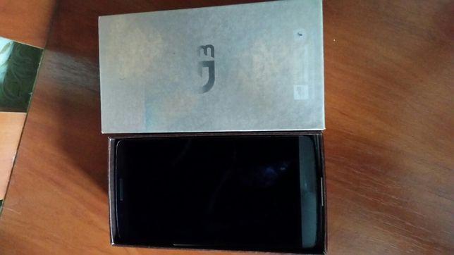 смартфон LG g3 оригінал