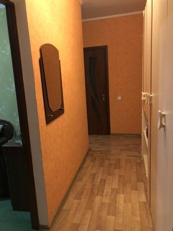 Продам квартиру в пгт Емильчино (Житомирская обл.)