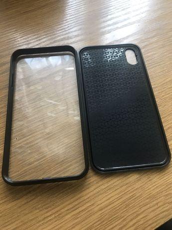 Водозахисний чехол Iphone XS MAX