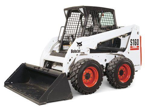 Usługi Mini ładowarką Bobcat Koparka Wywrotka Równanie Terenu