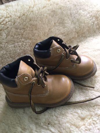 Взуття дитяче