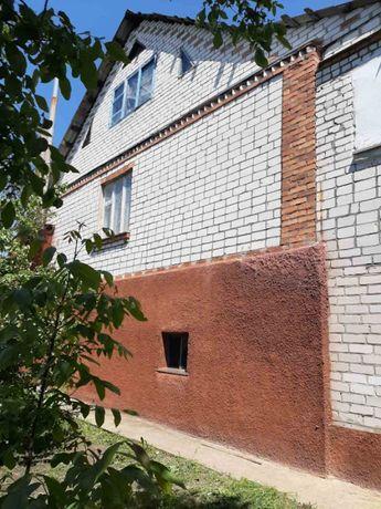 Продам будинок в місті район Крошні
