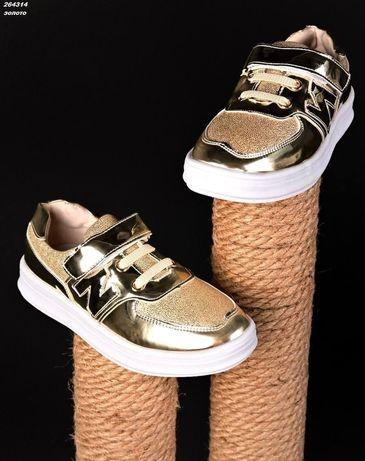 Распродажа! Кроссовки, мокасины р 26-36 детская обувь