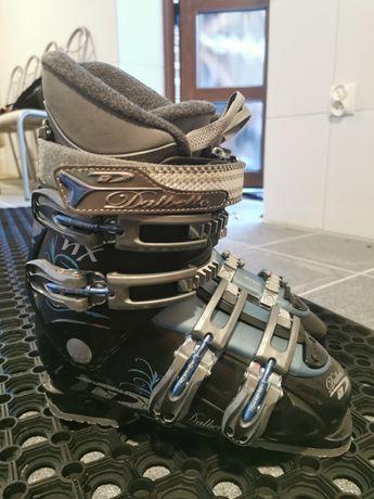 Buty narciarskie Dalbello NX45 24.5