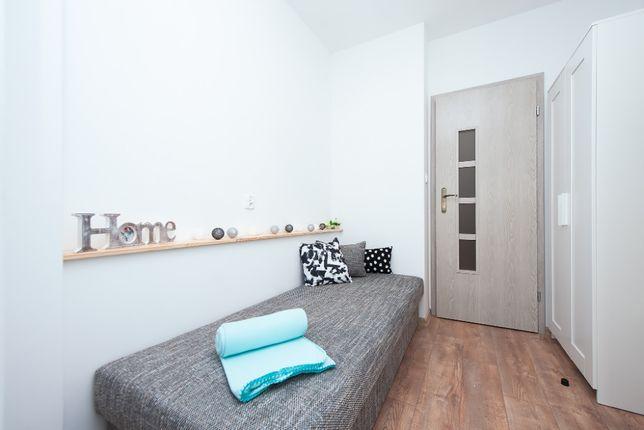 idealny pokój dla studenta - 6 Sierpnia 41 od 10/09/2020