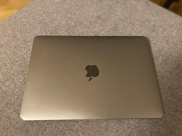"Apple MacBook Retina 12"""" (early 2015) - stan idealny"