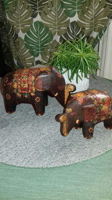 Słoń słonie