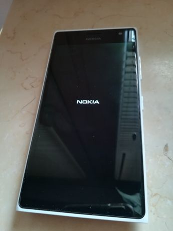 Telefon NOKIA Lumia 735 Windows jak nowa ładowarka