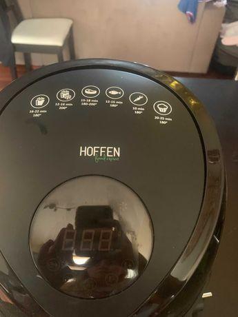 Nieużywana Frytkownica beztłuszczowa Hoffen AF-7369-17