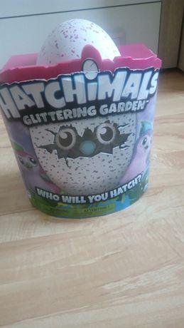 Hatchimals interaktywny