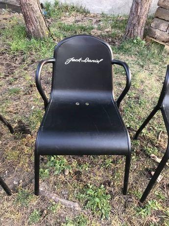 Krzesło ogrodowe TUNHOLMEN