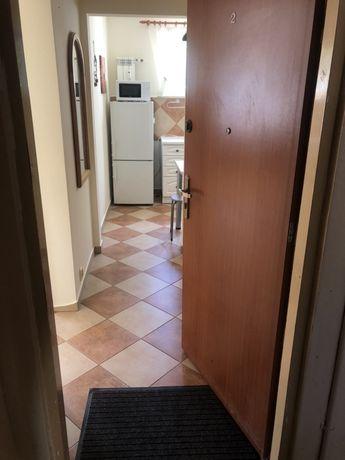 Mieszkanie/Kawalerka KSM parter 36 m2