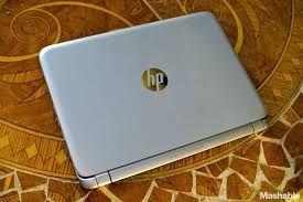 Computador Portátil HP Smart 11