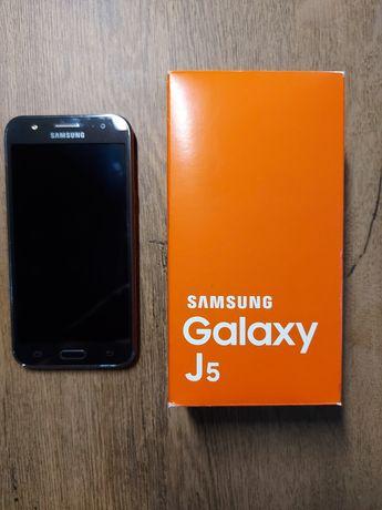Telefon Samsung J5
