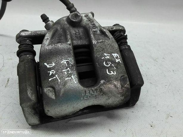 Bomba Pinça Travão Frente Direita Renault Zoe (Bfm_)