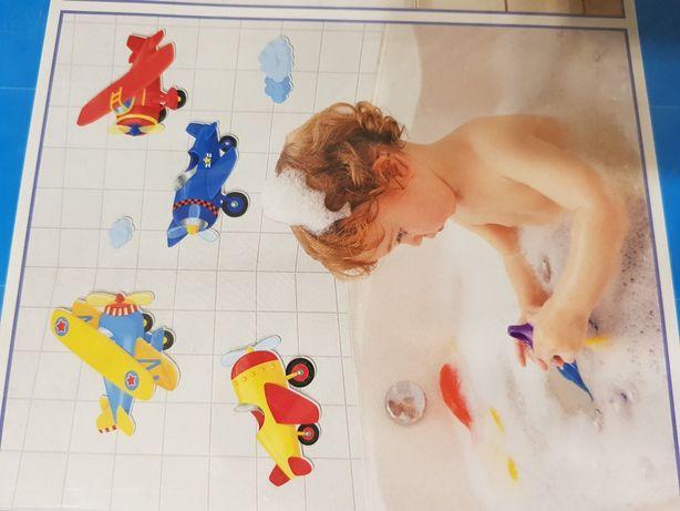 Naklejki na ścianę pokój dziecka dekoracyjne wodoodporne