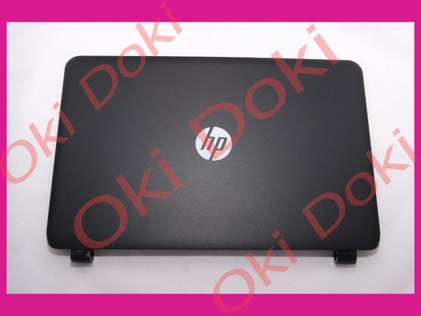 Корпус крышка дисплея HP 15-G001 15-R 15T-R 15Z-G 245 256 250 G3 255