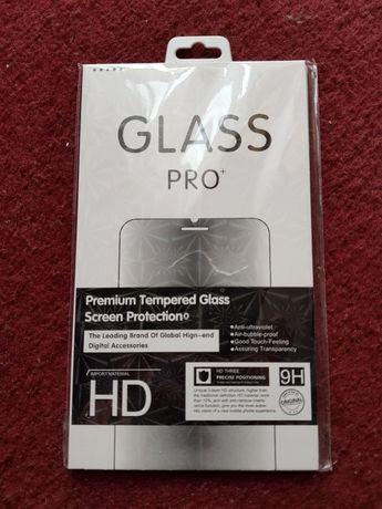 Szybka/szkło ochronne do Huawei Y7