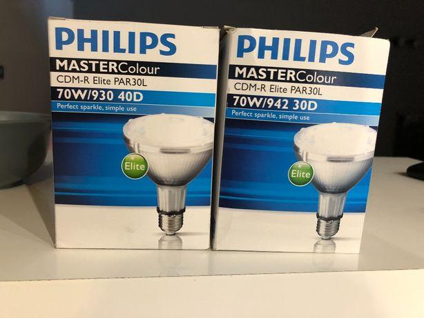 Philips MasterColour