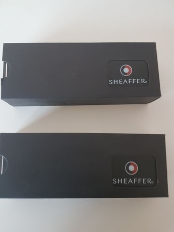 Długopis Sheaffer z Logo
