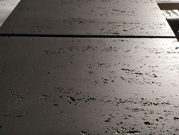 beton czarna perła