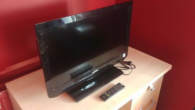 Toshiba Led Colour tv 28EL8330 26 CALI