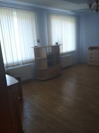 Продам квартиру у  (Винники) 1 комнатную 48 кв.м.