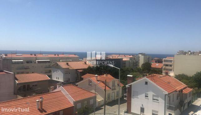 Apartamento com vistas mar para venda, Vila Praia de Âncora, Caminha