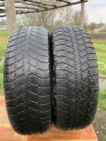 Шини,резина,гума/ Белшина 185 70 R14