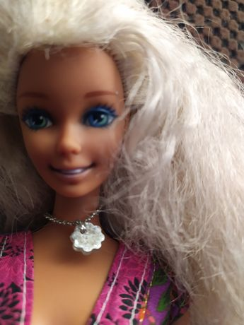 Lalka barbie 1966/1976 rok, vintage