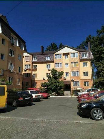 Продам однокомнатную квартиру Ирпень ул Полтавская.