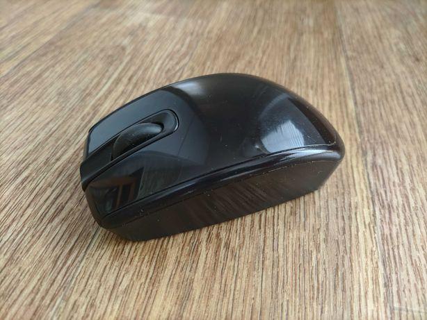 Acer MG-0919 беспроводная оптическая мышь Logitech a4tech