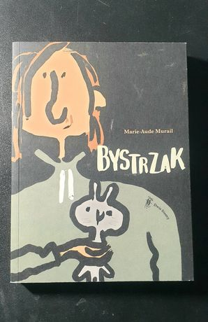 Bystrzak Marie-Aude Murail