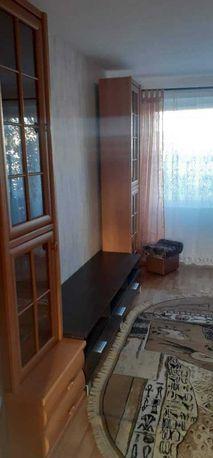 Mieszkanie 2 pokojowe na gagarina