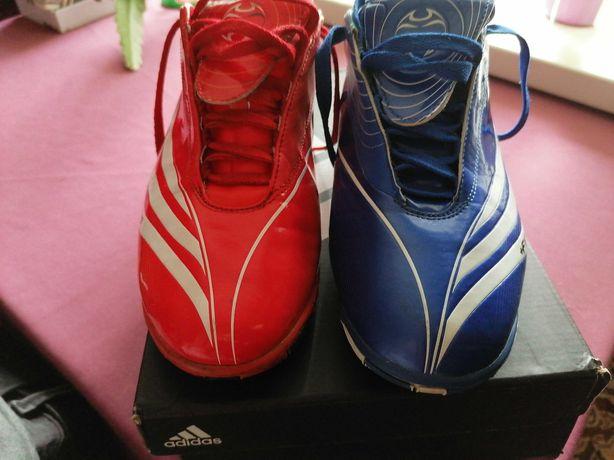 Продаются оригинальный сороконожки Adidas