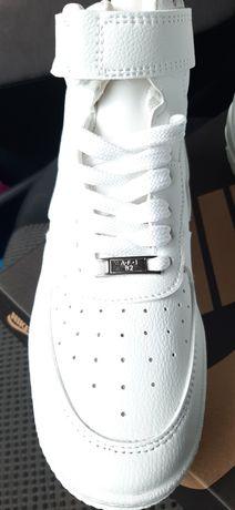 Sapatilhas Nike AF 1