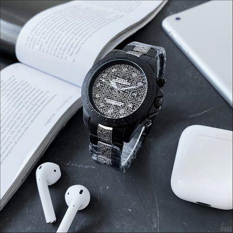 Rolex Daytona. Подарок на новый год мужчине-девушке часы наручные