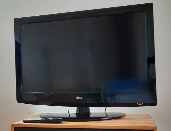 Telewizor LG 37 cali Full HD