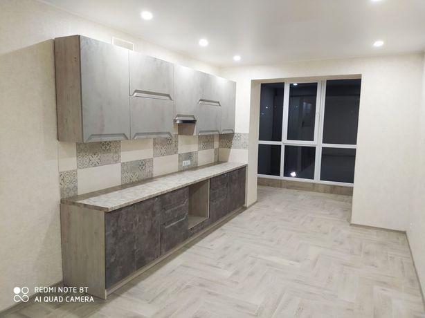 Продажа 2-комнатной квартиры, отличного застройщика ЖК «Парфенон»