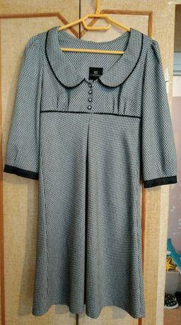 4 платья, р. S