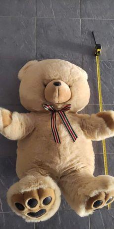 Peluche Bear com 90cm
