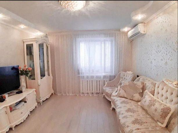 Продам 3 комн. квартиру в новом доме на ул. Заболотного