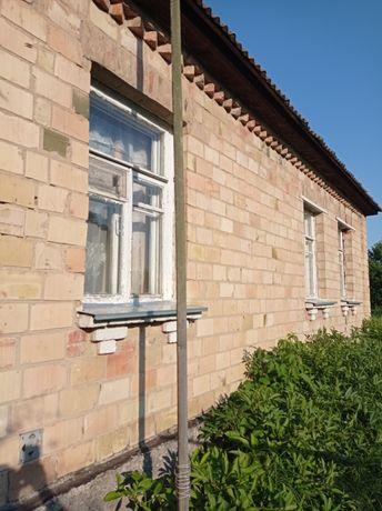 СРОЧНО!!! Продам отличный  дом в Пуховке 116 м2+29 соток