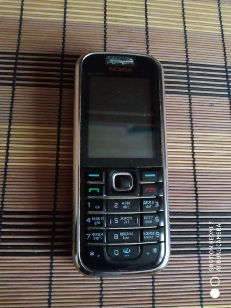 Nokia-6233 в отличном состоянии!