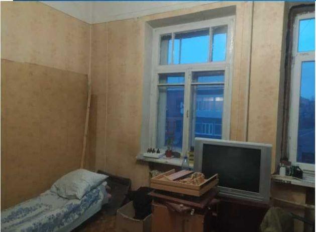 Продам 2х комнатную коммунальную квартиру район Новобаварский D2ZX