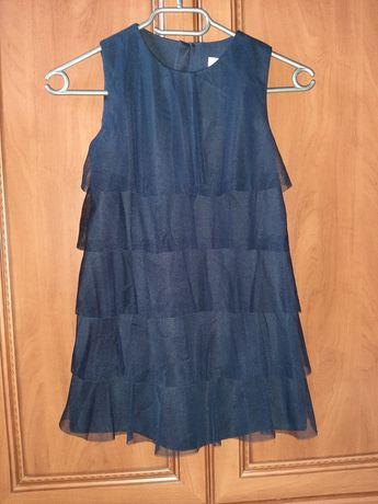 Sukienka Max&Mia 122 cm