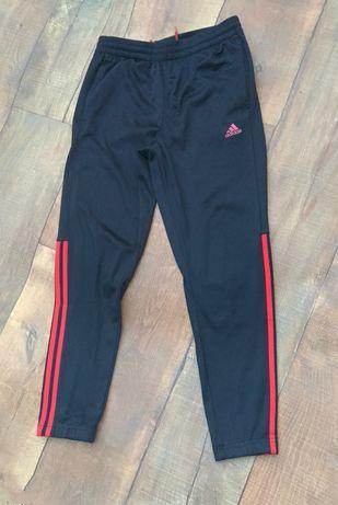 Штаны спортивные брюки 11-12л 152см adidas
